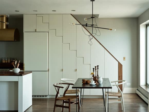 industrial-modern-dining-room-brooklyn-ny-by-workstead