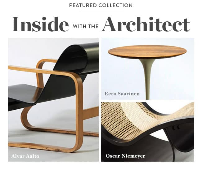 insidearchitect_collection