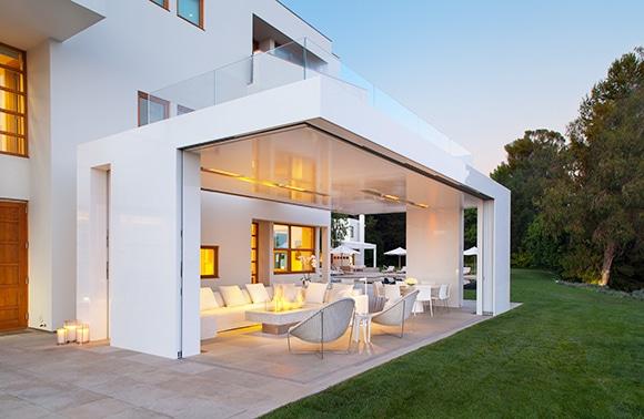 minimalist-exterior-los-angeles-ca-by-rios-clementi-hale-studios1