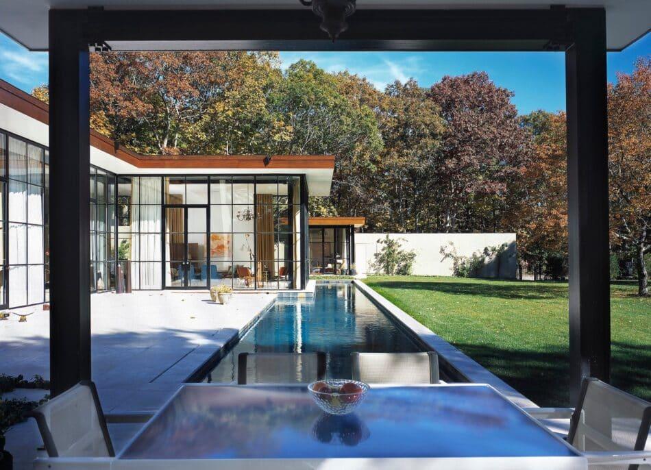 Michael Haverland Architect