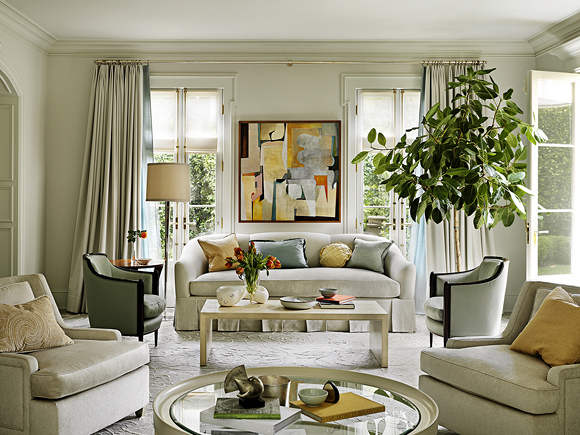 modern-living-room-beverly-hills-california-by-barbara-barry-incorporated
