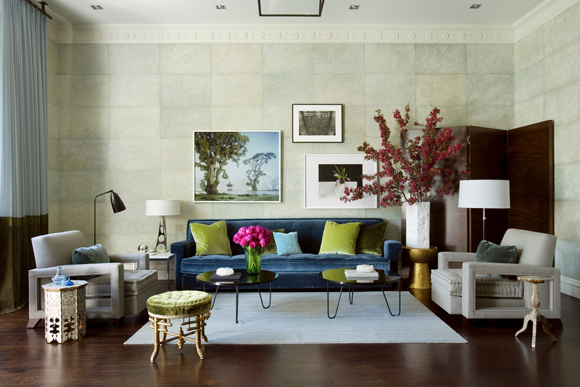 modern-living-room-boston-ma-by-frank-roop-design-interiors