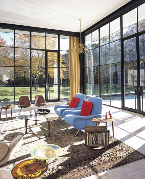 modern-living-room-east-hampton-ny-by-michael-haverland-architect-p-c