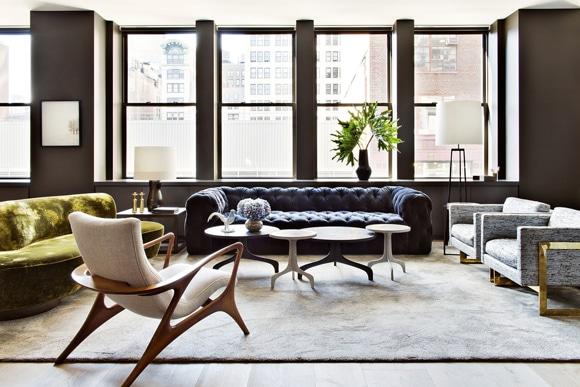 modern-living-room-new-york-new-york-by-shamir-shah-design