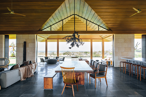 modern-organic-dining-room-kona-hi-by-nicolehollis