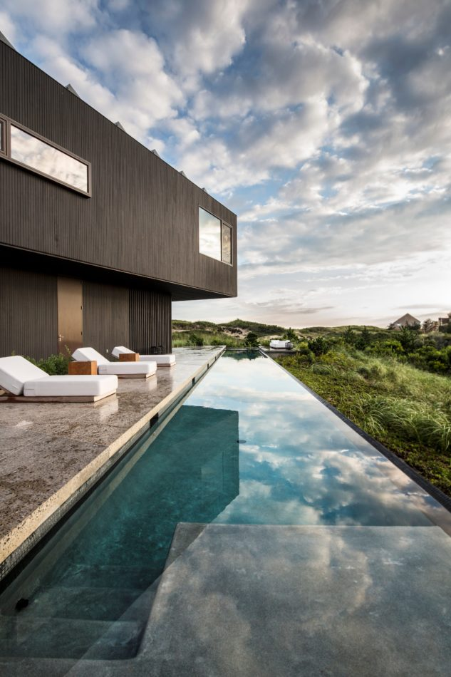 Christoff:Finio Architecture