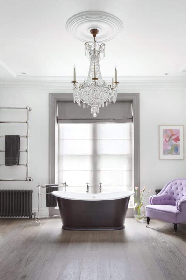 Carden Cunietti bathroom