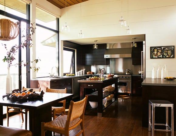 modern-rustic-kitchen-jackson-hole-wy-by-madeline-stuart-associates