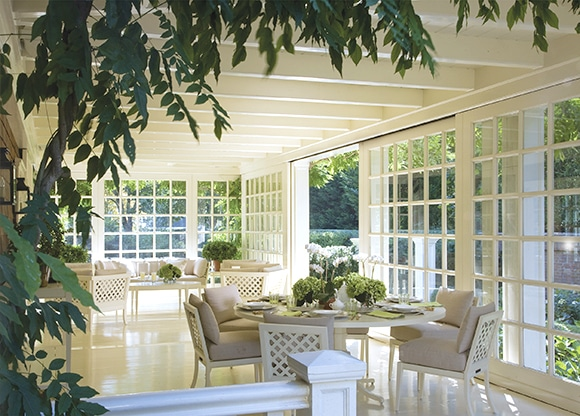 modern-traditional-patio-and-deck-southampton-ny-by-thomas-pheasant-interiors