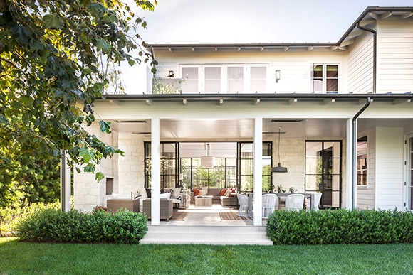 modern-transitional-exterior-pacific-palisades-ca-by-annette-english-associates
