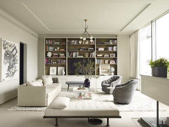 modern-transitional-living-room-new-york-new-york-by-shawn-henderson-interior-design