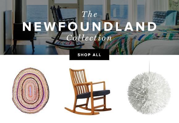 newfoundland_blog