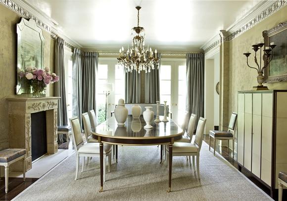 regency-dining-room-atlanta-georgia-by-suzanne-kasler-interiors