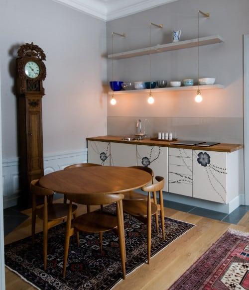 scandinavian-traditional-kitchen-sweden-sweden-by-sigmar