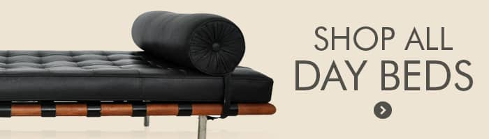 shop all daybeds