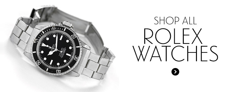 vintage rolex watches on 1stdibs