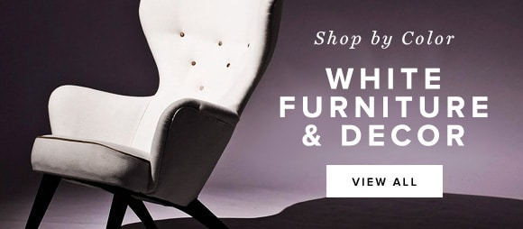 shopwhitefurniture