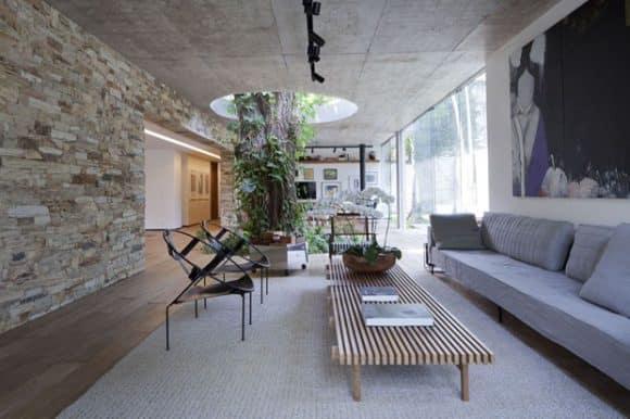 simple-furnishings