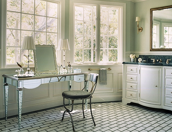 traditional-bathroom-brentwood-ca-by-madeline-stuart-associates