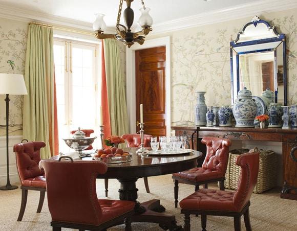 traditional-dining-room-nashville-tn-by-david-netto-design-llc1