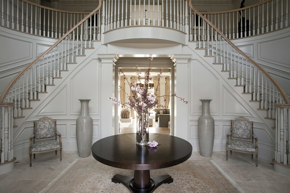 traditional-entry-and-hall-greenwich-connecticut-by-taylor-howes