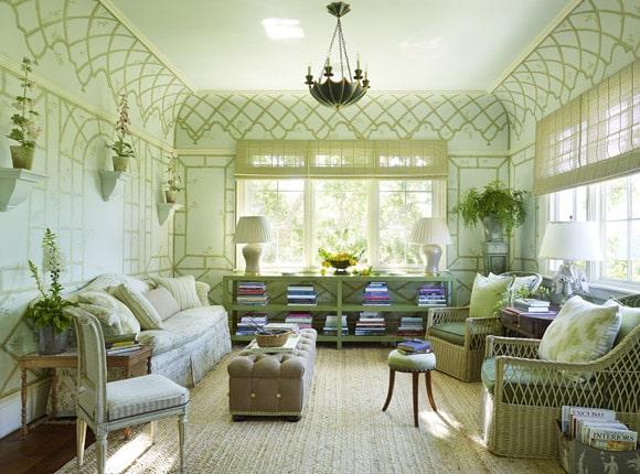 traditional-living-room-marin-ca-by-suzanne-rheinstein-associates2