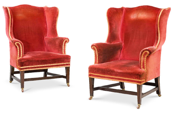 wingbackchairs_kateandy